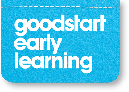 Goodstart-Early-Learning-Redcliffe