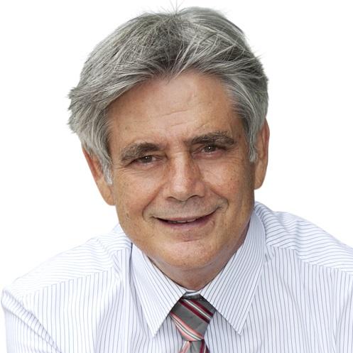 Kevin Bostock Prestige Properties Redcliffe