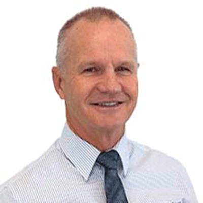 Mark-Murray-Prestige-properties-redcliffe