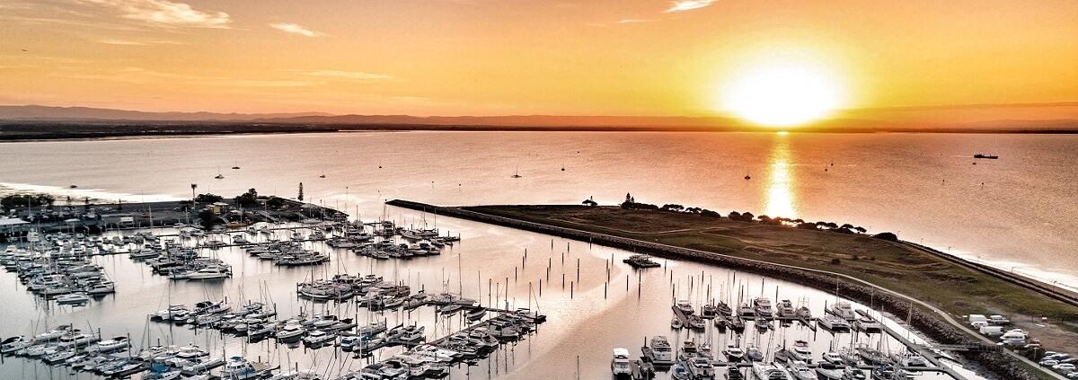 Newport prestige properties redcliffe