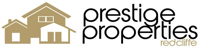 Prestige Properties Redcliffe