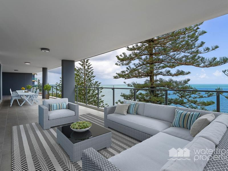 available prestige properties redcliffe